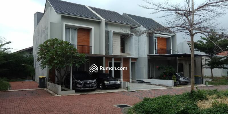 Dijual rumah siap huni di Pangkalan jati Jatiwaringin Jakarta Timur #106762215