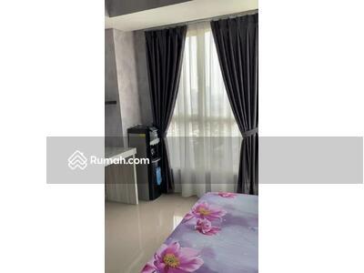 Dijual - Apartemen Silk Town Alam Sutera Tower Alexandria disewakan