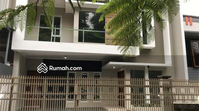 Dijual - DI JUAL RUMAH BARU DI Mustika Residence Ciwaruga.