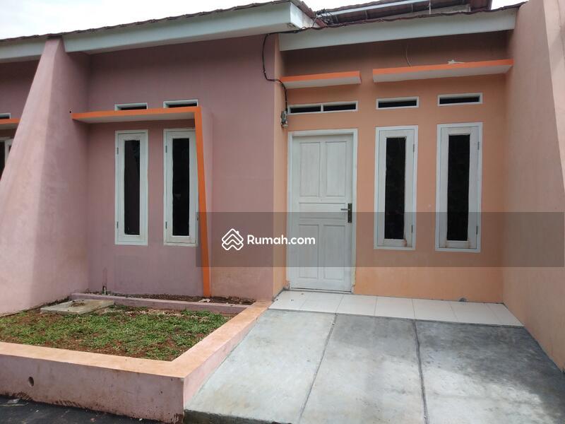 Ready stock Rumah Murah Dekat Stasiun Dijual Citayam (PROMO!!!)st #106774617