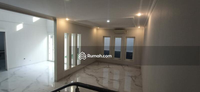 Dijual Rumah  Villa Galaxy, lokasi strategis di MERR #106783183