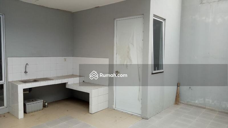Disewakan rumah Di Yarra Jakarta Garden City #106783319