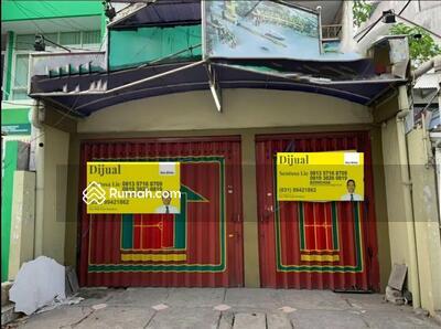 Dijual - Kupang Jaya