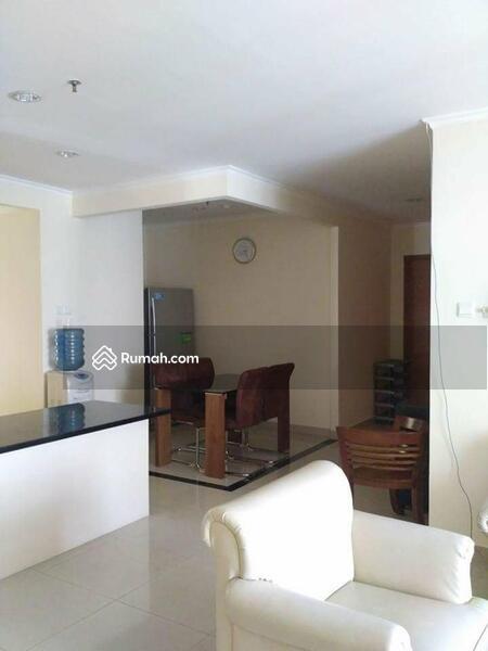 Apartemen Hamptons #106788479