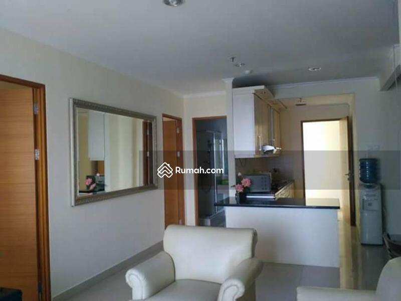 Apartemen Hamptons #106788533