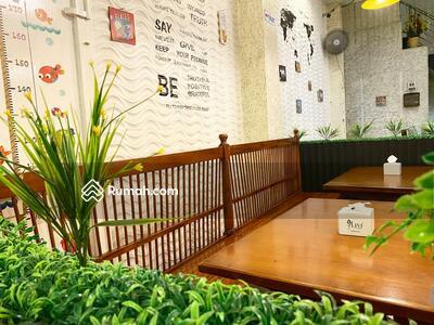 Dijual - Rumah Antapani Lux Furnished Harga Nego