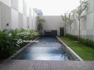 Disewa - For Rent Rumah Mewah di Cilandak Jaksel
