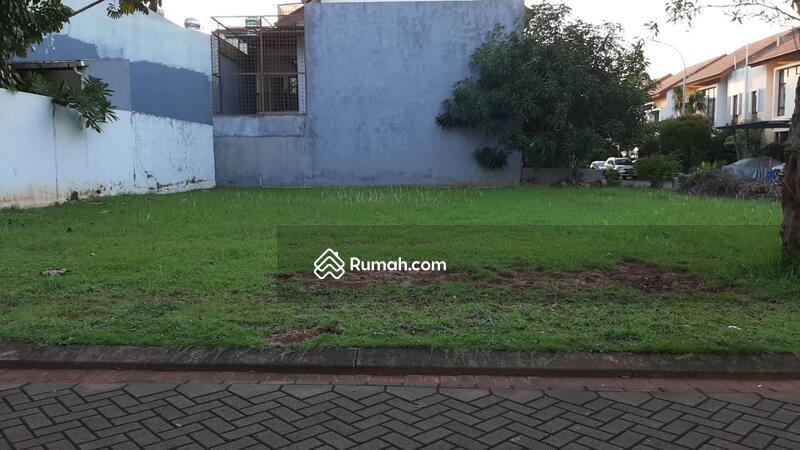 Jakarta Garden City #106809413