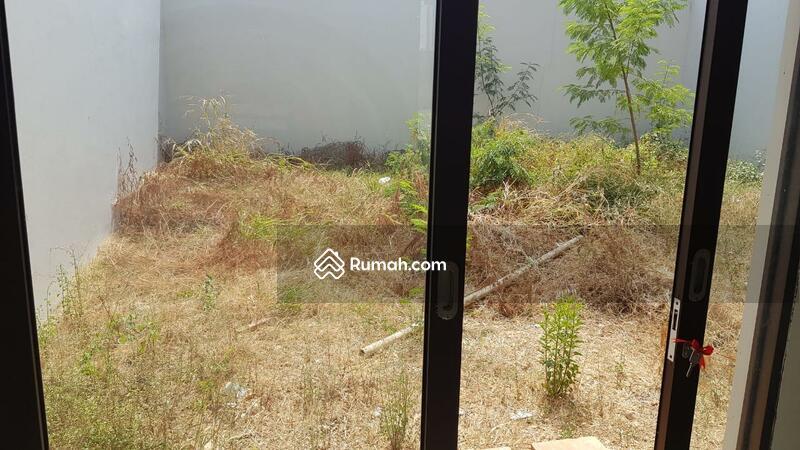 Dijual rumah di Cluster Shinano #106814739