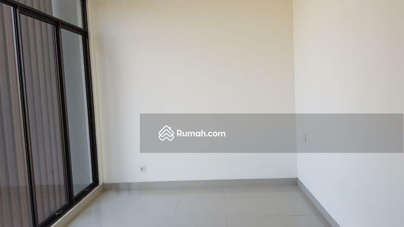 Dijual rumah di Cluster Shinano #106814741
