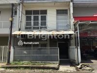 Dijual - Rumah Dijual Jagalan Semarang