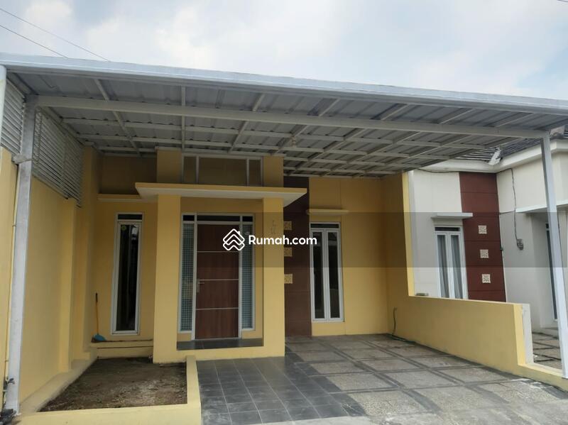 Murah banget! Dijual cepat Rumah dalam Komplek Marga Asih Bandung Cimahi #106821087