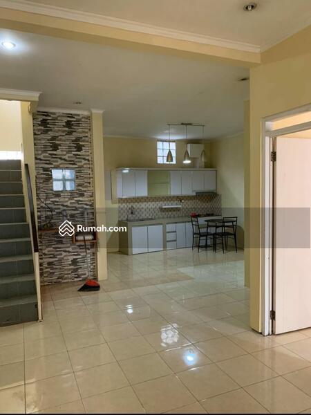 Murah banget! Dijual cepat Rumah dalam Komplek Marga Asih Bandung Cimahi #106821093
