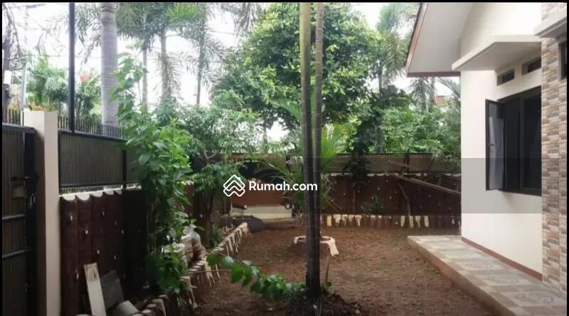 DIJUAL RUMAH HOOK BANGUNAN BARU DI PULOGEBANG #106824959