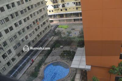 Dijual - Apartemen di Kebagusan, Jakarta Selatan