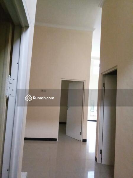 Medayu Utara Rungkut surabaya #106839157