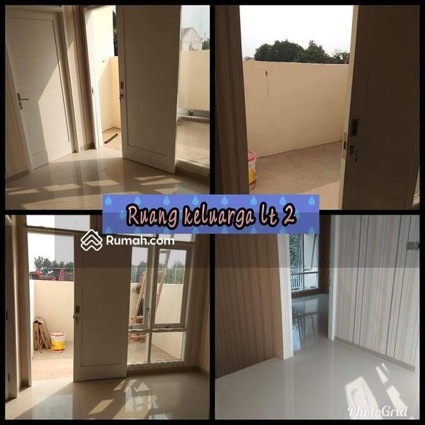 Taman munas residence free all in #106845307