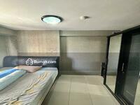 Dijual - Apartemen Gading Nias, 2BR Full Furnished