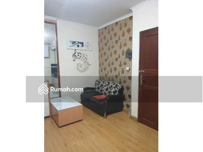 Dijual - Dijual apartemen mediterania garden residence 1 uk 40m2 full furnish 750jt (nego)