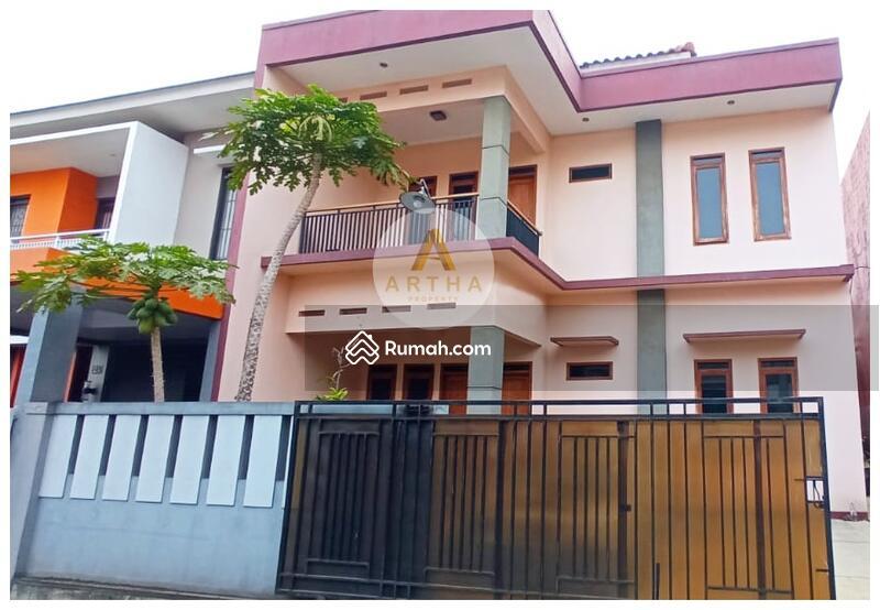 TURUN HARGA Dijual Rumah Margacinta Buahbatu Bandung #106880159