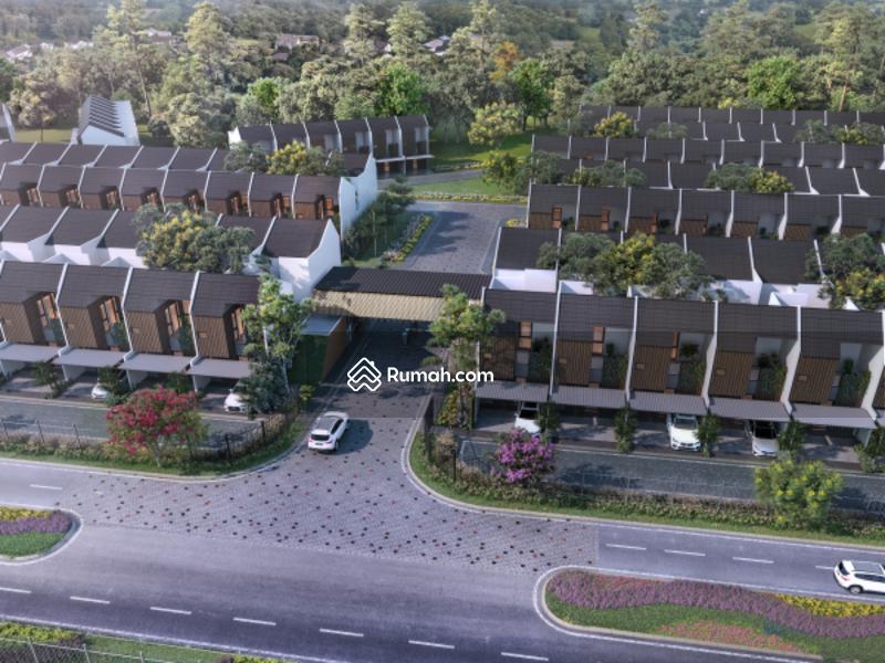 O8 Perfect Home Grand Wisata Bekasi #106884857