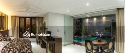 Disewa - Villa Maharaja Bali