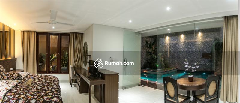 Villa Maharaja Bali #106896083