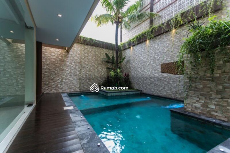 Villa Maharaja Bali #106896089