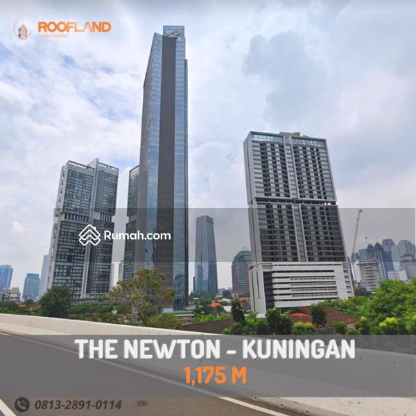 The Newton Apartment #106896165