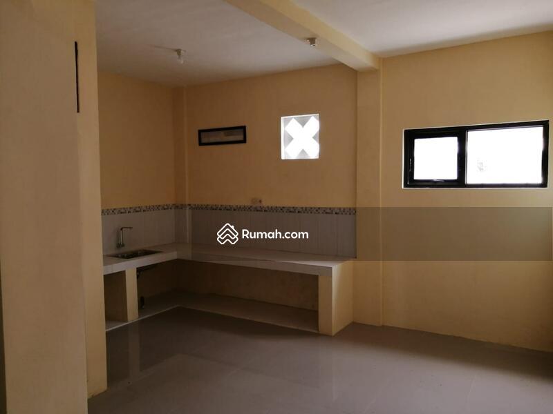 Rumah Idaman  Dijual di Karanglo Indah, Malang #106909623