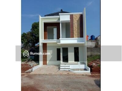 Dijual - Villa Aurora Bali