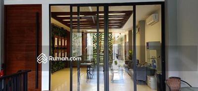 Disewa - NEW BUILDING/OFFICE