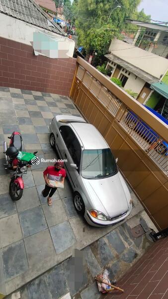 Di jual cepat kost-kostan Bagus  di Kebayoran lama, Jakarta Selatan. #106953363