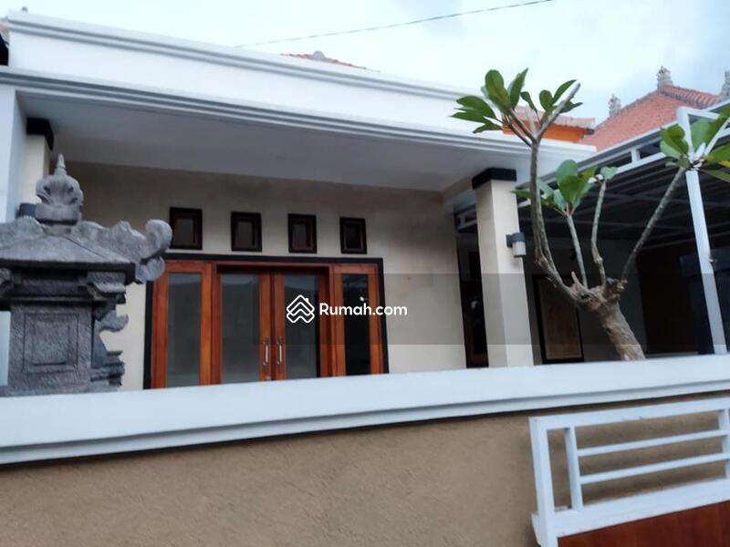 Rumah Baru Siap Huni Jl. Smki Batu Bulan Bali #106956257