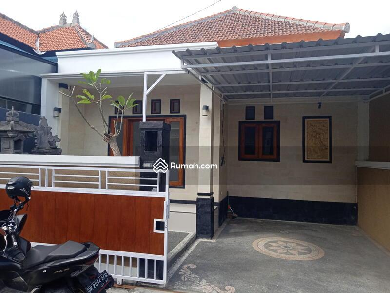 Rumah Baru Siap Huni Jl. Smki Batu Bulan Bali #106996961