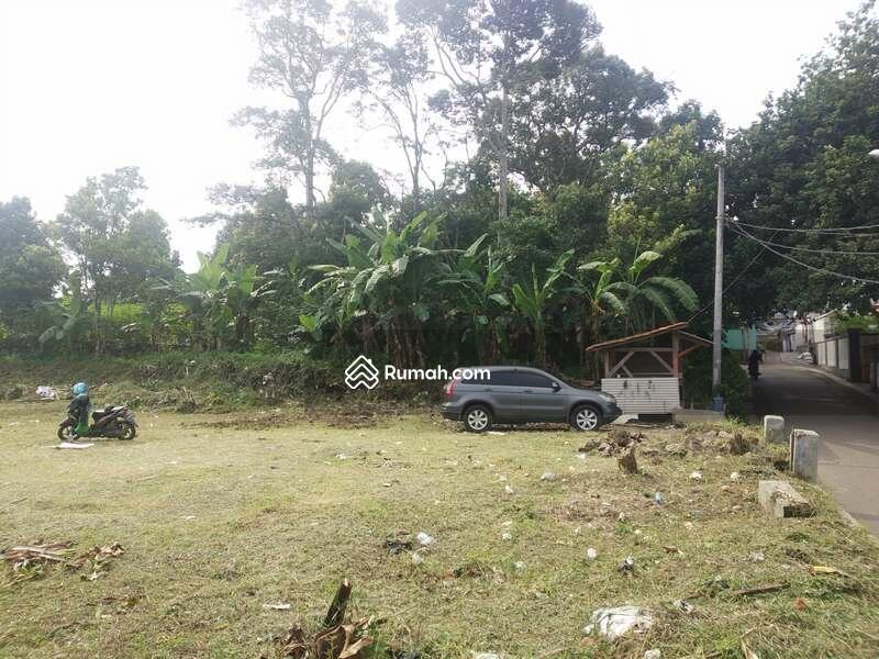 Tanah Kavling View Kota Cimahi; Area Cipageran,  Sertifikat SHM #107451433