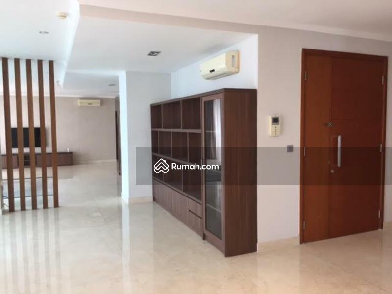 Apartemen Ancol Mansion #106975139
