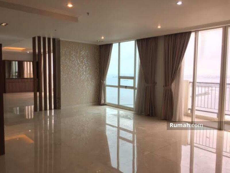 Apartemen Ancol Mansion #106975141
