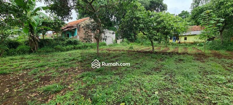 Tanah Kavling Perumahan Dijual Murah di Ciparay Bandung