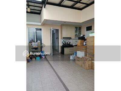 Dijual - For Sale Rumah Green Lake City Cluster Australia
