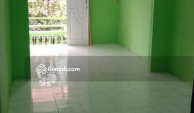 Dijual - Rumah di Jl. Manggis III Baranangsiang