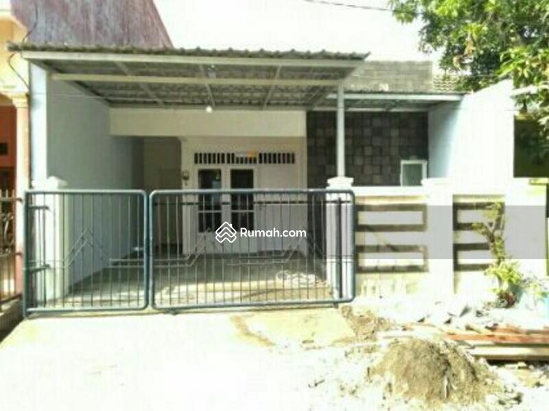 Dijual Rumah Taman Pinang Indah Blok H Sidoarjo #107035537