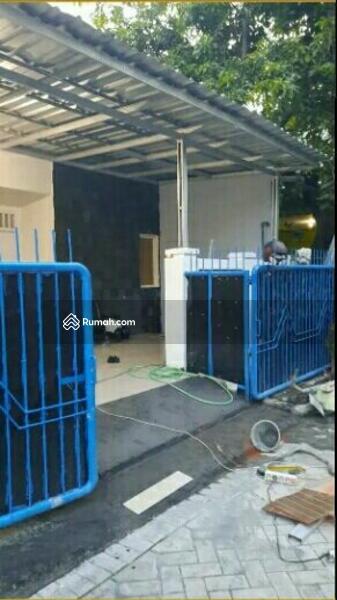 Dijual Rumah Taman Pinang Indah Blok H Sidoarjo #107035539