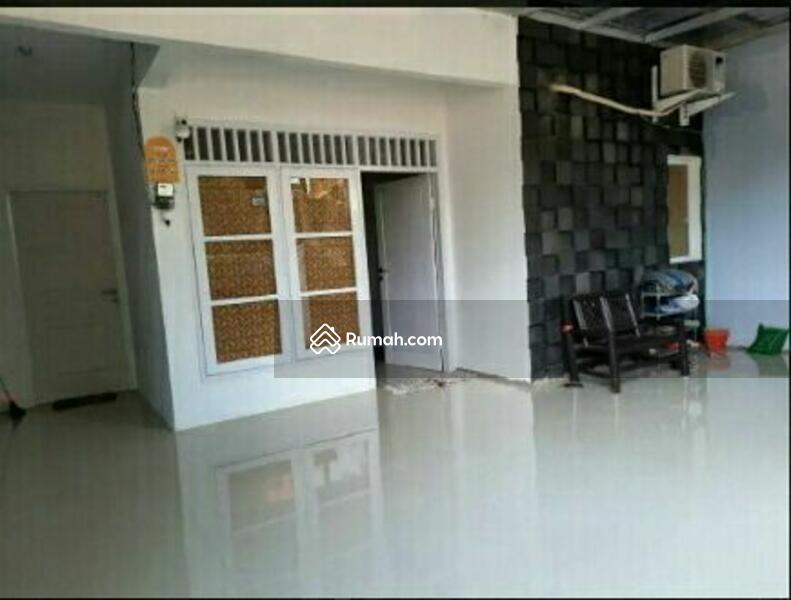 Dijual Rumah Taman Pinang Indah Blok H Sidoarjo #107035541