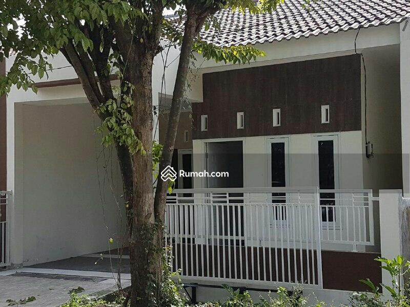 Dijual Rumah Minimalis Siap Huni Taman Pinang Indah Sidoarjo Blok N #107036405