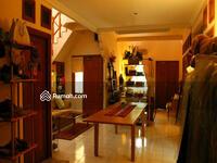 Dijual - Rumah Jln Camar Raya, Bintaro 3