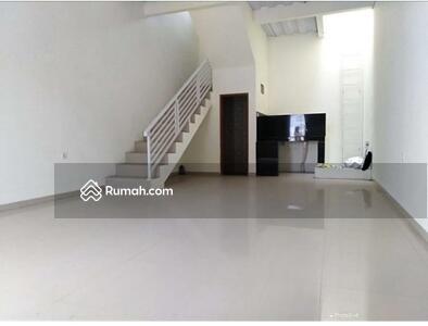 Dijual - JUAL MURAH RUKO luas 140m² di rancabolang