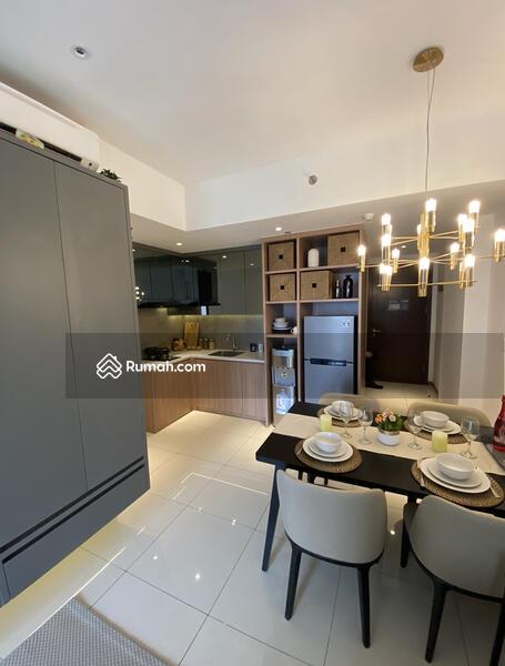 Living Room 3BR