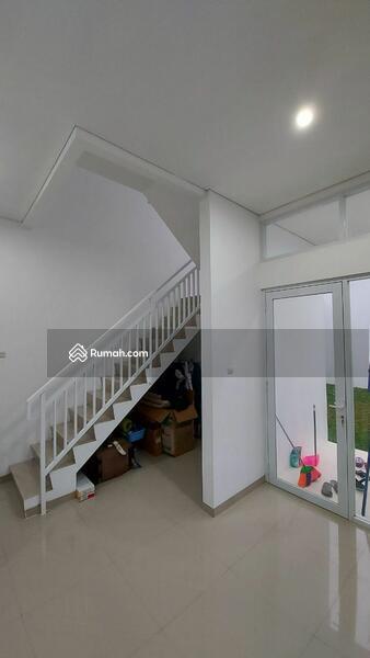 Rumah Di Jual Pasteur Bandung Jawa Barat | Rumah Strategis Dekat Tol Pasteur #107062099