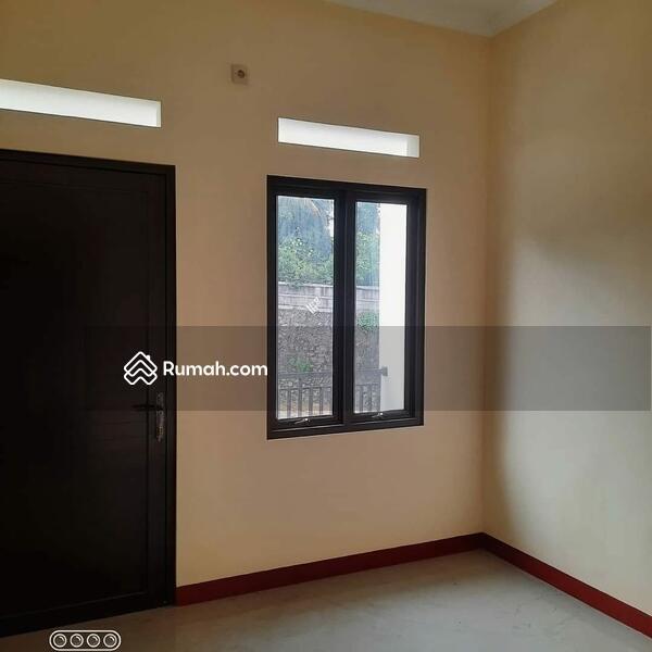 Rumah 2 Lantai Bumi Karya Pesona Kalimulya Pondok Rajeg Cibinong Depok #107083765